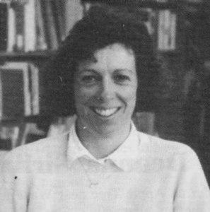 Denise-Heckler