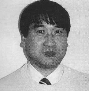 Masa Hashimoto