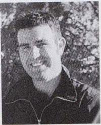 Simon-Rutherford
