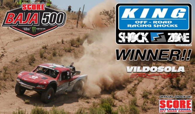 2016-Baja-500-King-Shocks-PR4-668x393