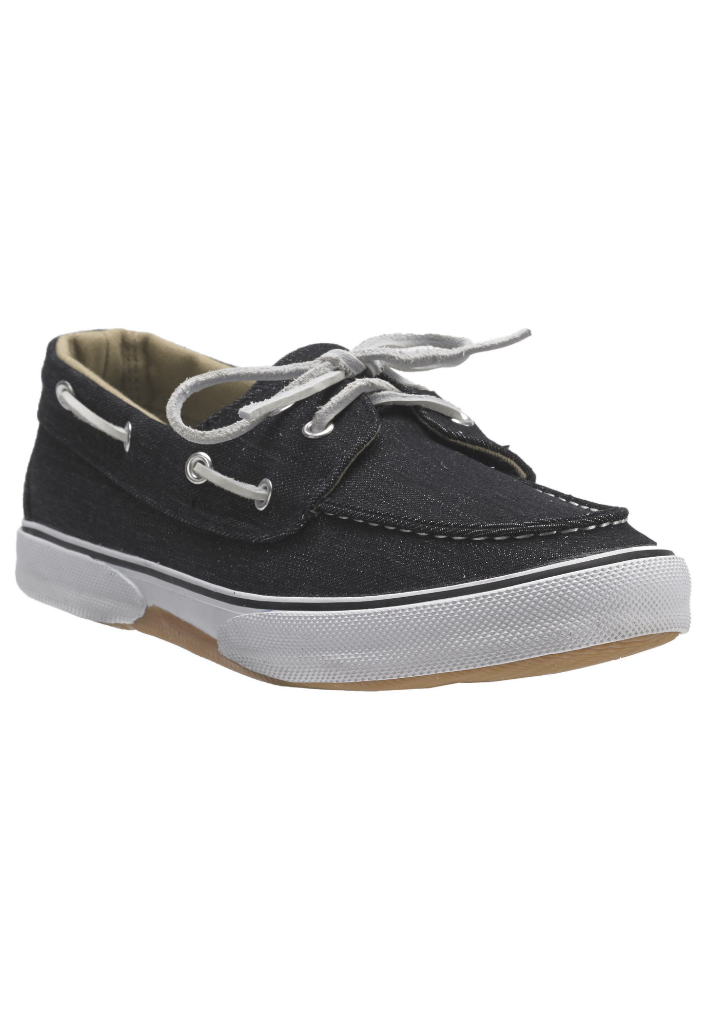 Canvas Velcro 174 Boat Shoe Plus Size Shoes Amp Accessories King Size