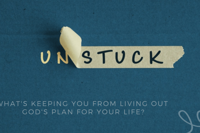 Unstuck from Shortcuts