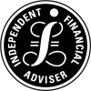 Independent Finance Adviser Logo