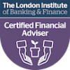 certified-financial-adviser