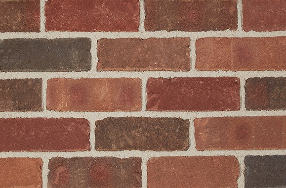 Belden Brick Belcrest 760