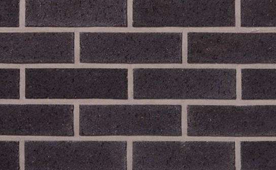 Brampton Brick Architectural Graphite