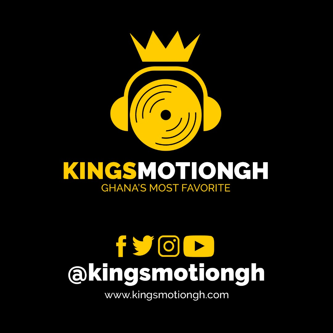Home - Kingsmotiongh com