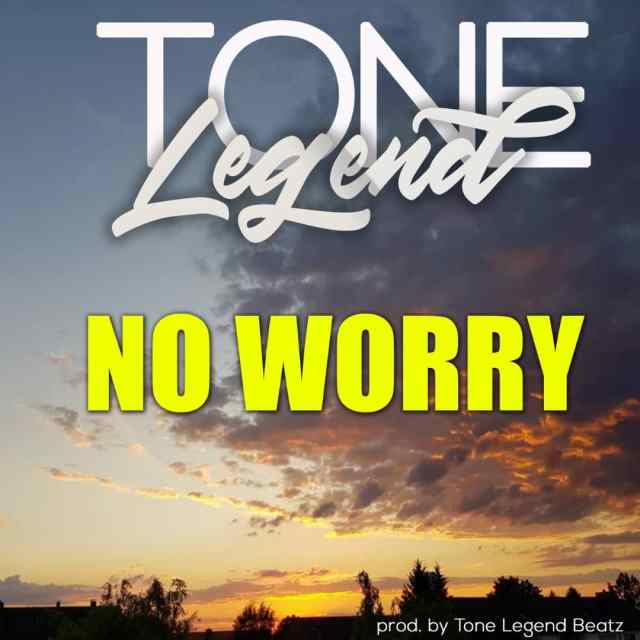 Tone Legend