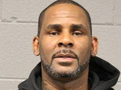 R. Kelly granted bail