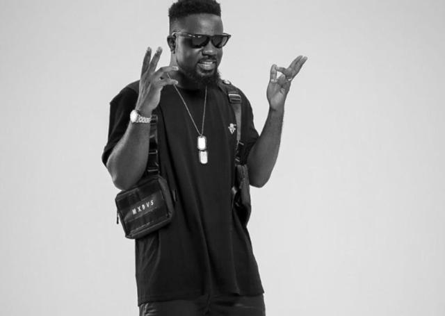 Download Sarkodie Bumper. Latest songs in Ghana, Africa, Dancehall. Sarkodie songs 2020