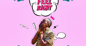 Tuu Ra - Fee Right. Download latest Ghana songs, Nigeria songs, Dancehall and afrobeat songs