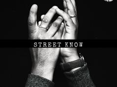 Bito Vybz - Street Know (Mixed By Cord)