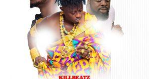 KillBeatz - Odo Nti Ft. King Promise x Ofori Amponsah