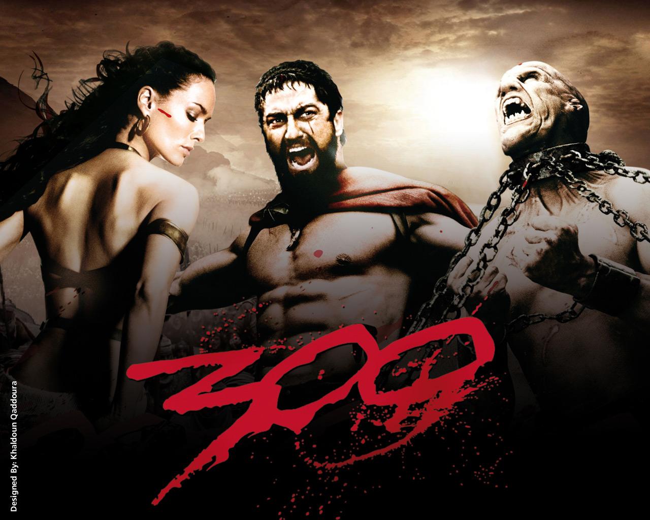 """""""300"""" - Miller"""