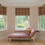 What Blinds Are Best For Bay Windows