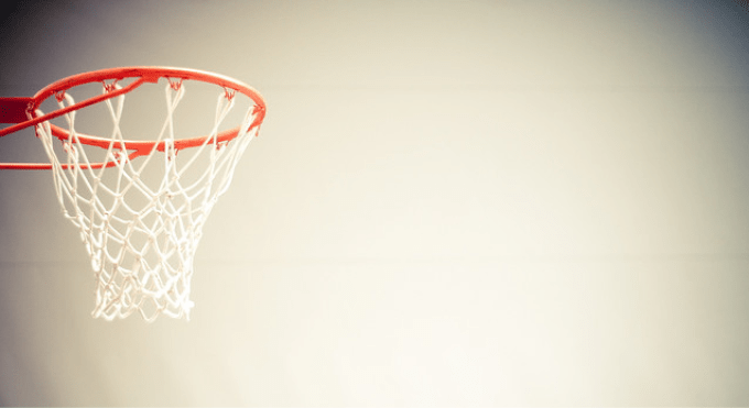K-Rock Centre, National Basketball League of Canada, Kingston, Ontario