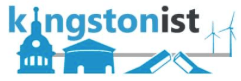 Kingstonist - Kingston News | Kingston, ON headlines