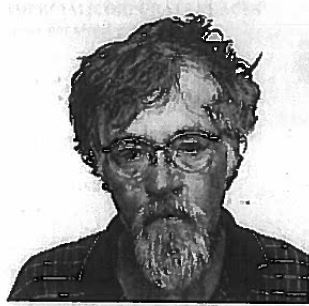 Kingston Police request assistance in locating missing man — Kingstonist