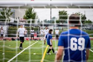 KSSC soccer