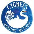 Cygnets Art school Kingston