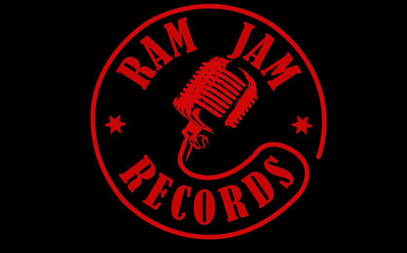 Ram Jam Theatre