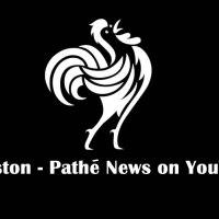Kingston on British Pathe News