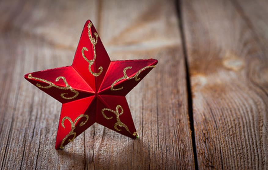 Langdon Christmas events