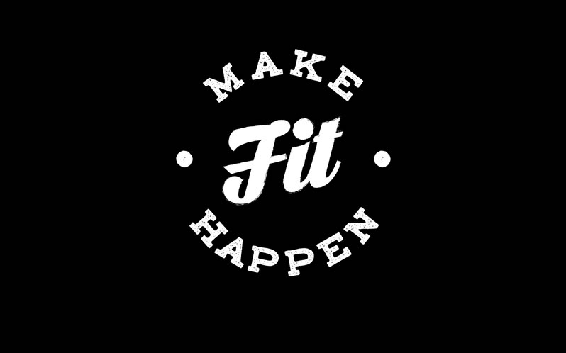 Make Fit Happen Hollyfield School Surbiton