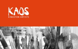 KAOS Kingston Artists