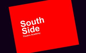 Southside Theatre Academy
