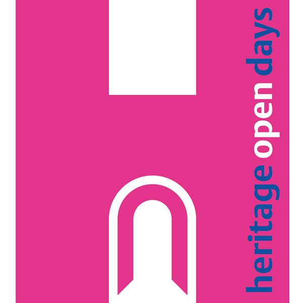 Heritage Open Days Kingston
