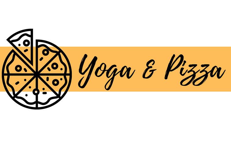 Yoga & Pizza Kingston