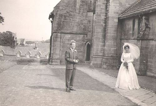 colin elaine wedding cropped