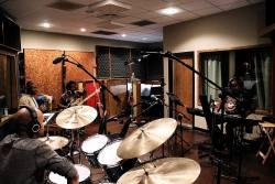 studio-b-03