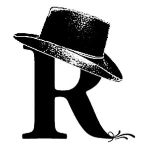 Ronnie Reno