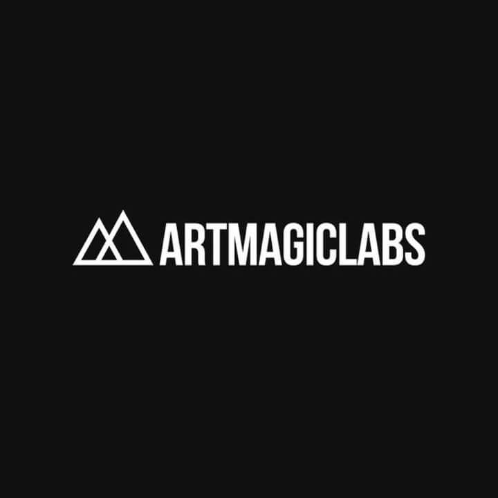 ArtMagicLabs
