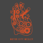 Motor City Wesley is a client of Kingswood Productions in Nashville, Tennessee.