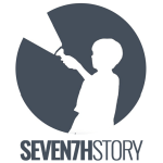 Seven7h Story Productions is located in Franklin, Tennessee.