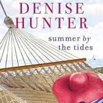 audiobook cover of Summer by the Tides by Denise Hunter