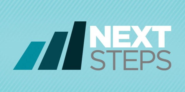 next_steps_banner