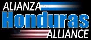 Honduras Alliance Logo