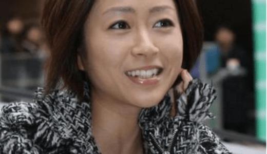 宇多田ヒカル活動休止から約6年復帰へ向かう分岐点とは?