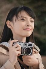 青島心(モデル女優)の高校や彼氏は?歯並びが気になる!