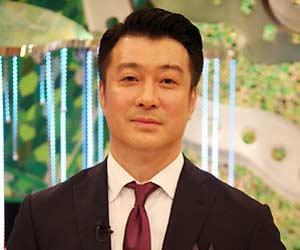 加藤浩次がスッキリで今日休みの理由は?なぜいない?2017