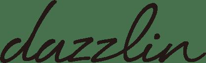 dazzlin(ダズリン) 福袋2018!おすすめの予約方法は?どこがいい?