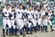 日本航空石川野球部2018のメンバーや監督は?新入部員や部員数も調査!