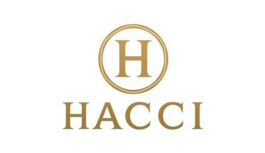 HACCI(ハッチ)の福袋2019!予約方法は?中身はコスメや石鹸?!