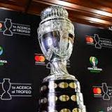 コパアメリカ2019!決勝戦のネット中継の視聴方法について!