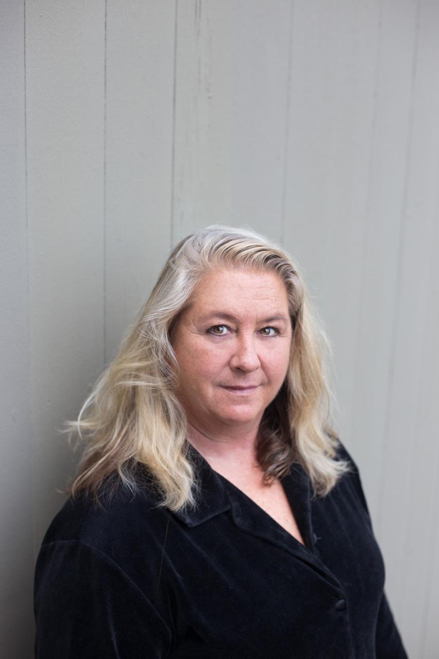 Cynthia Whittington