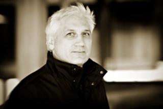 Dennis Kurtz